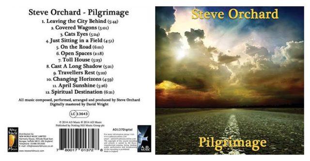 steve-orchard-pilgrimage-3