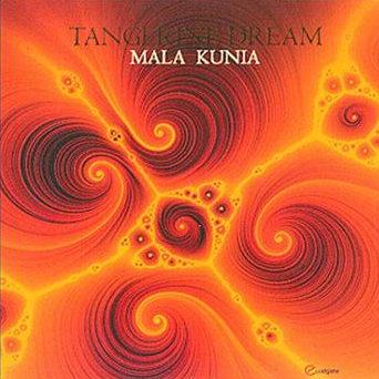tangerine-dream-mala-kunia-2