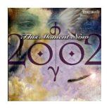 2002-moment