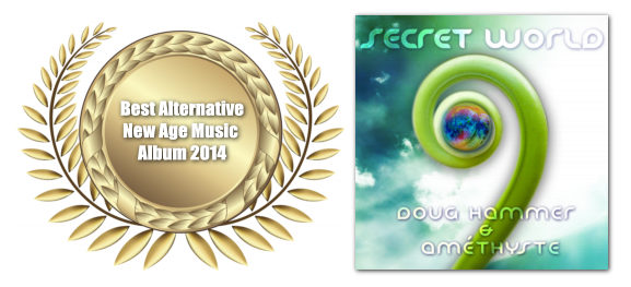 best-alternative-new-age-music-album-2014-large