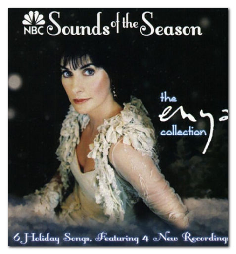 new-age-music-enya-sounds-of-the-season