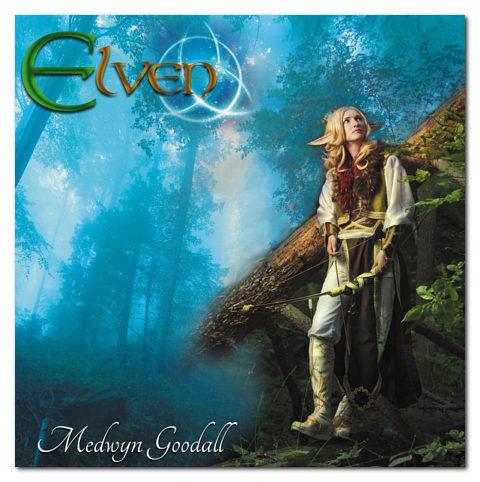 new-age-music-medwyn-goodall-elven