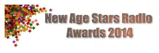new-age-music-radio-awards