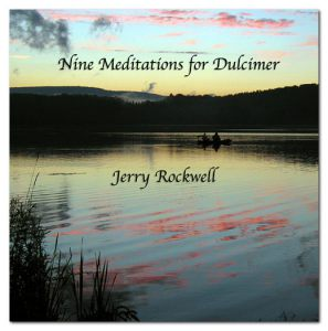 nine-meditations