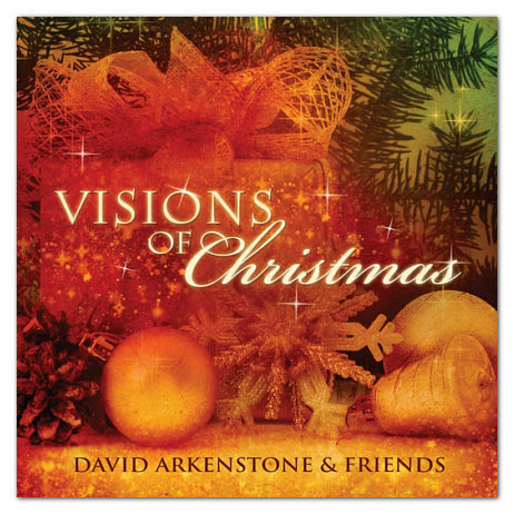 visions-of-christmas