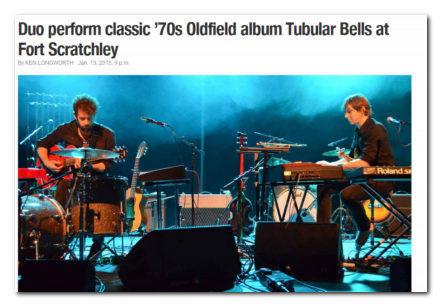 tubular-bells-for-two