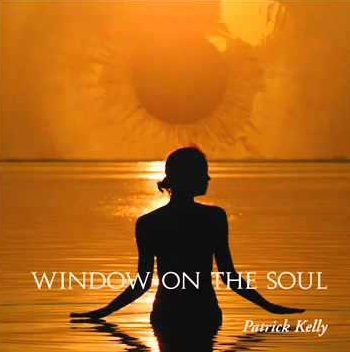 window-on-the-soul