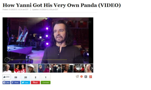yanni-panda-new-age-music