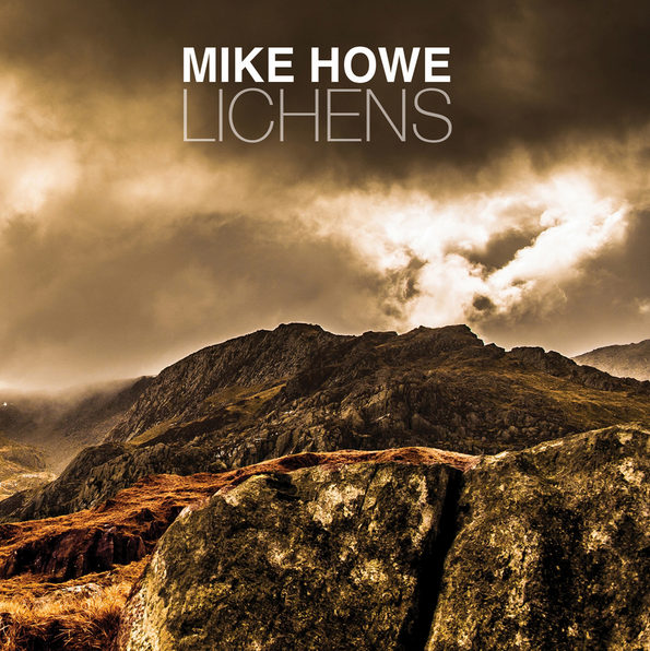 mike-howe-lichens-new-age-music
