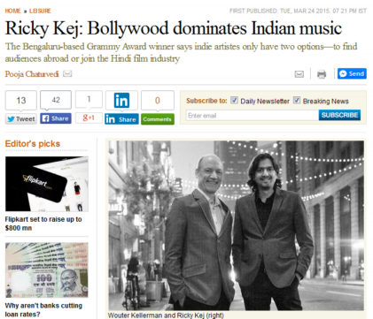 new-age-music-and-india