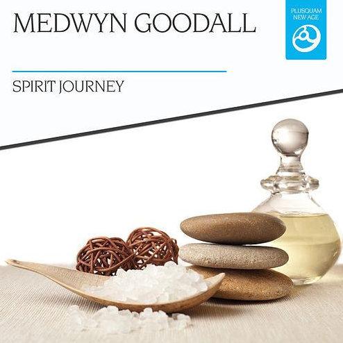 spirit-journey
