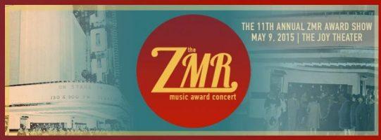 zmr-award-concert