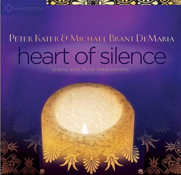 heart-of-silence