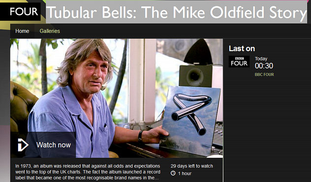 the-mike-oldfield-story