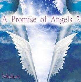 a-promise