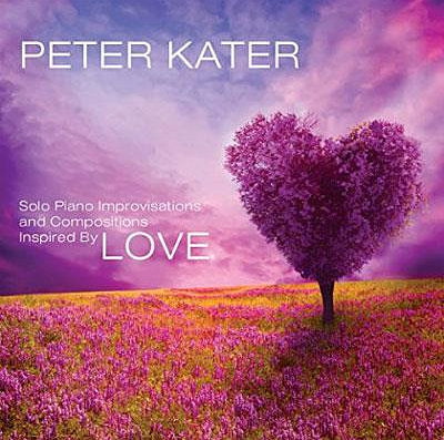 peter-kater-love