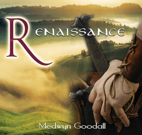 Renaissance-Medwyn Goodall