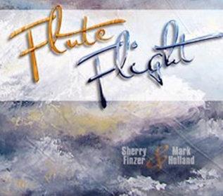 flute-flight