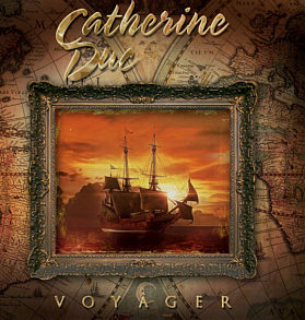 catherine-duc-voyager
