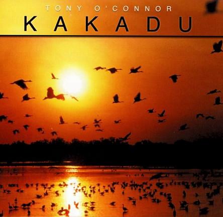 tony-o-conor-kakadu