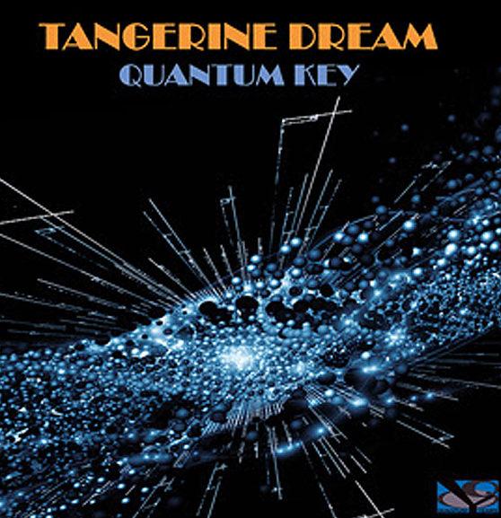 quantum-key-cover-tangerine-dream
