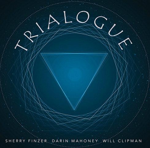 trialogue2