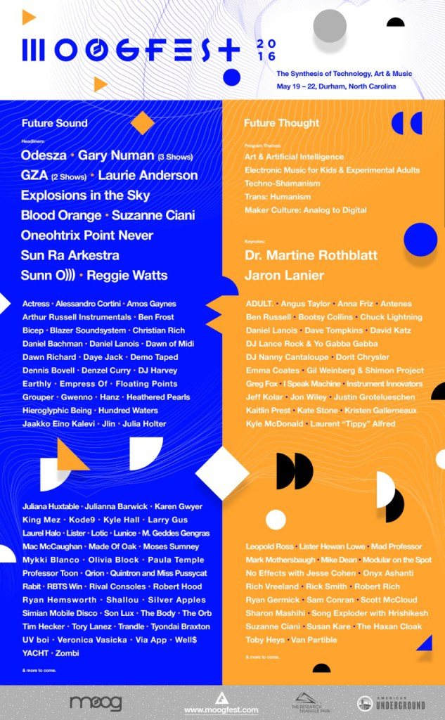 Moogfest-2016-Announcement-Graphic-3