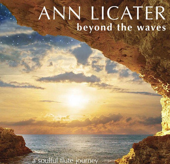 ann-licater-beyond-the-waves3