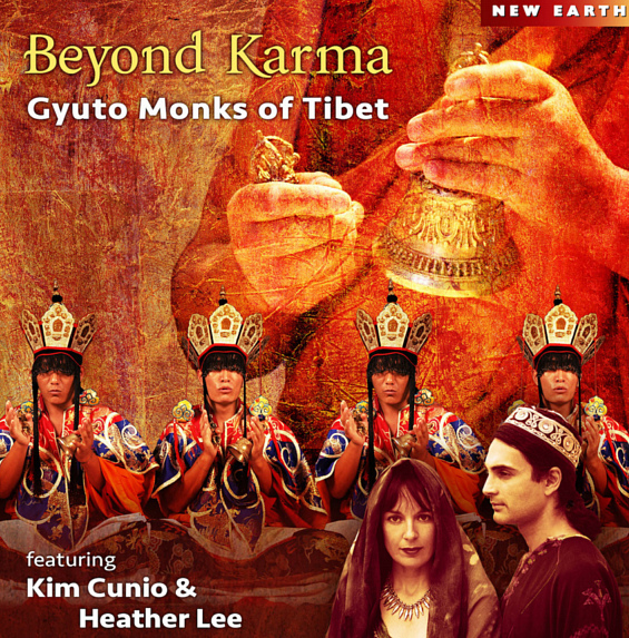 beyond-karma-gyuto-monks