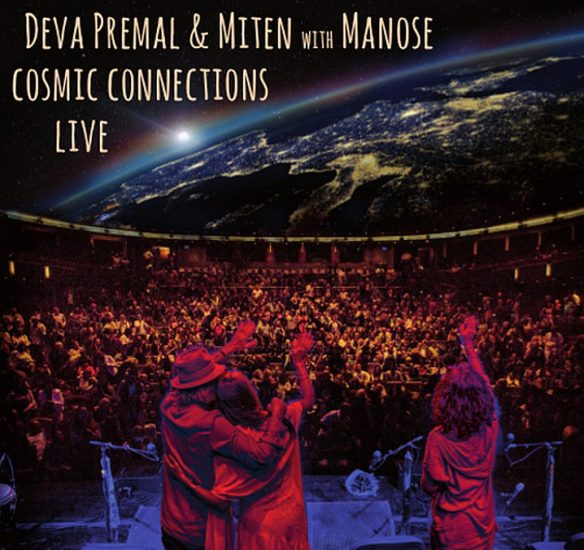 cosmic-connections-live-deva-premal