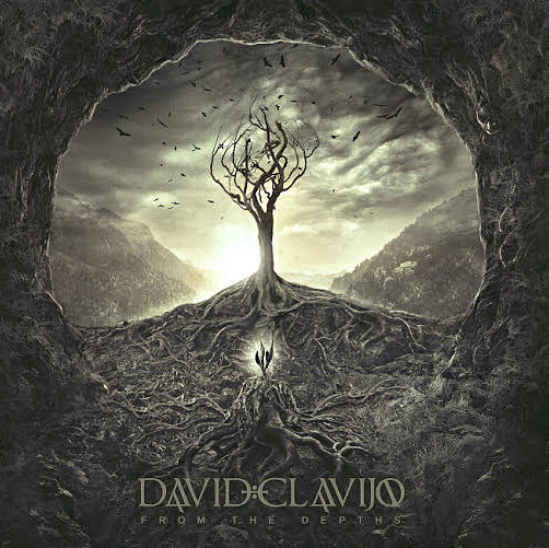 david-clavijo-from-the-depths