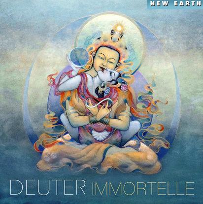 deuter-immortelle