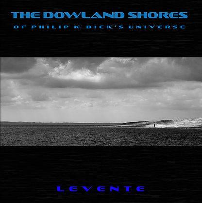 levente-the-downland-shores