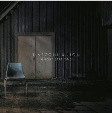 marconi-union-ghost-stations