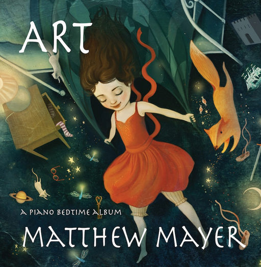 new-age-music-art-matthew-mayer