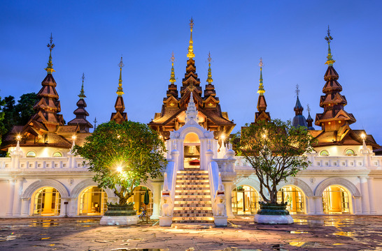 new-age-music-chiang-mai-thailand