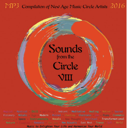 new-age-music-sounds-from-the-circle-viii-1