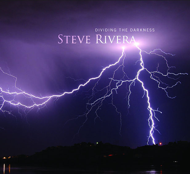 new-age-music-steve-rivera-dividing-the-darkness