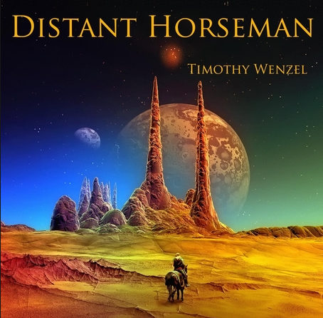 new-age-music-a-distant-horseman