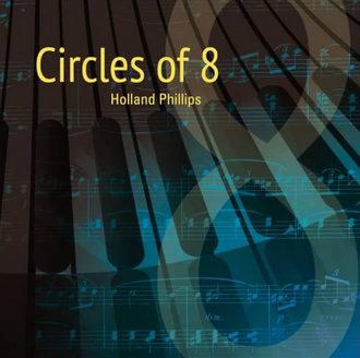circles-of-8