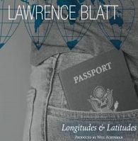 Lawrence Blatt <br data-recalc-dims=