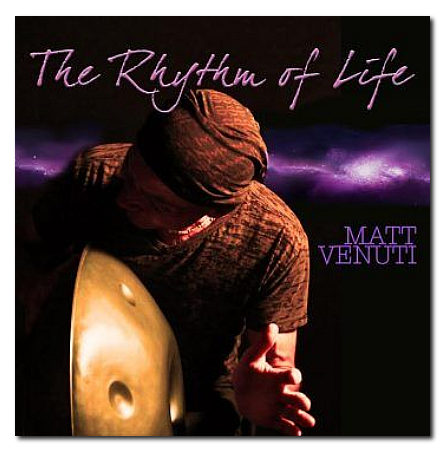 new-age-music-the-rhythm-of-life1