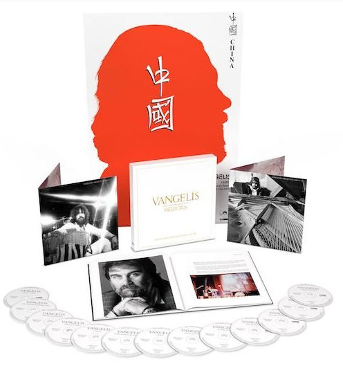 new-age-music-vangelis3