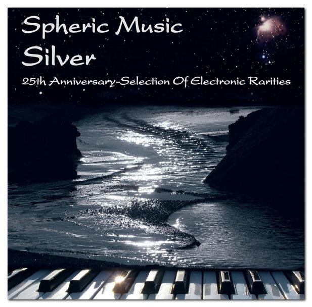 new-age-music-spheric-music2