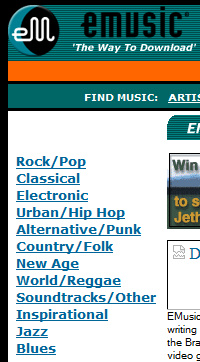 The Interest for New Age Music is Stable   New Age Music Guide