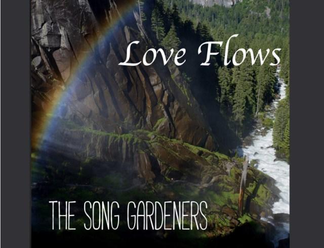LOVE-FLOWS