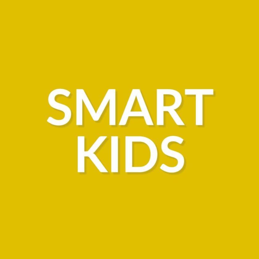 HHMS Smart Kids
