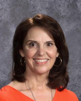 Julie Kaiser
