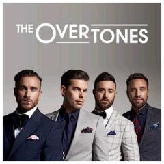 The Overtones – The Overtones (2018) Mp3