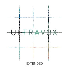 Ultravox – Extended (2018) Mp3